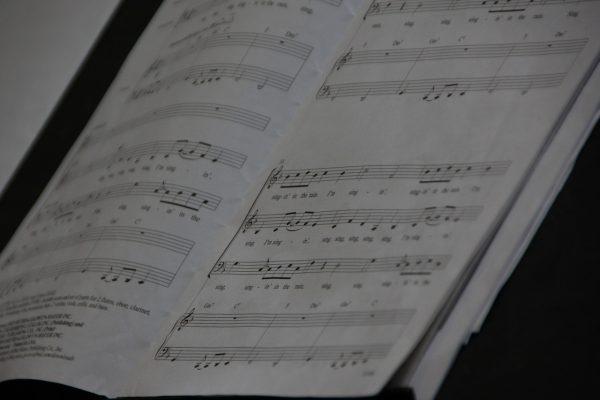 music-1735959_1280